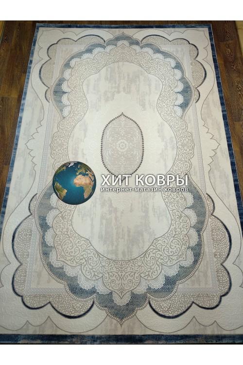 Турецкий ковер VEIVET 3612